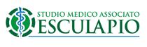 Studio Medico Associato Esculapio